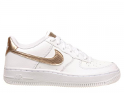 AIR FORCE 1 EP  36