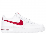 AIR FORCE 1-3 (GS) 35,5