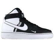 AIR FORCE 1 HIGH LV8 (GS) 36