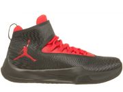 JORDAN FLY UNLIMITED 41
