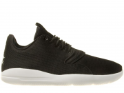 JORDAN ECLIPSE 41