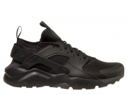 AIR HUARACHE RUN UL 40,5