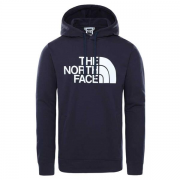 the north face PULLOVER S