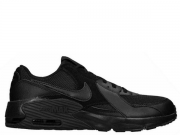 AIR MAX EXCEE 36