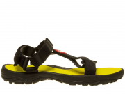 LITEWAVE SANDAL M 43