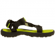 LITEWAVE SANDAL M 42