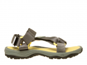 LITEWAVE SANDAL 38