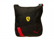 FERRARI FANWEAR PORT NS