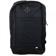 puma S BACKPACK X