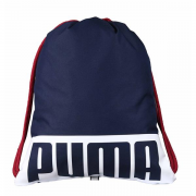 puma  DECK GYM SACK X