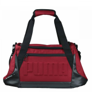 GYM DUFFLE BAG S X