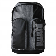 puma DECK BACKPACK II X