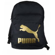 puma  ORIGINALS BP X