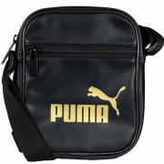 puma WMN CORE UP PORTABLE X