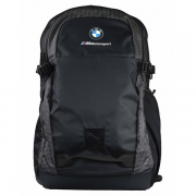 puma BMW M MOTORSPORT BP X