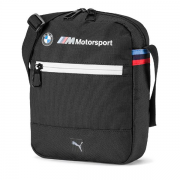 BMW M LS PORTABLE X