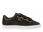 puma BASKET HEART LE 35,5