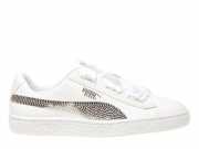 puma BASKET HEART BL 36