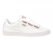 puma BASKET HEART LE 36