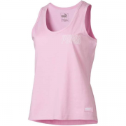 ATHLETICS TANK XS