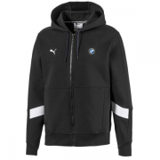 BMW MMS HOODED SWEAT S