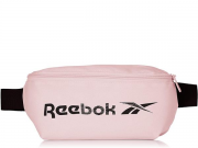 reebok TE WAISTBAG NS