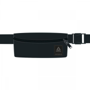 reebok WAISTBAG NS