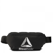 TE WAISTBAG NS
