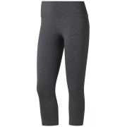 OS LUX 3/4 TIGHT 2.0  XS