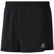 RE 3 INCH SHORT S