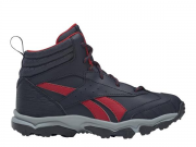 RUGGED RUNNER MID 29