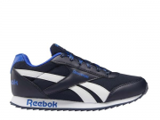 ROYAL CL JOGGER 21