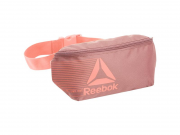 ACT FON WAISTBAG NS