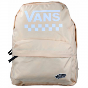 vans  SPORTY REALM BP NS