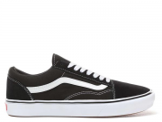 vans OLD SKOOL 37