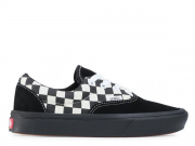 vans UA COMFYCUSH ERA 36