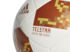 Telstar-world-cup-gl-4