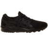 Gel-kayano-trainer-e-41-5