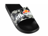 Slide-duke-camo-grey-45
