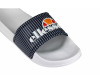 Slide-john-navy-white-36