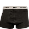 Boxer-brief-3p-s-m