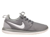 Roshe-two-gs-35-5