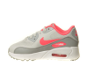 Air-max-90-ultra-2-0-27-5