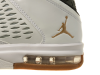 Jordan-flight-origin-35-5