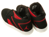 Jordan-flight-legen-38-5
