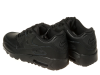 Air-max-90-leather-36