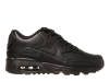Air-max-90-leather-gs-36
