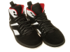 Jordan-flight-legend-gs-37-5