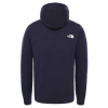 The-north-face-pullover-s