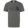 The-north-face-hd-tee-l